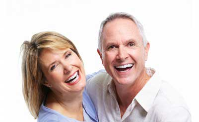 Dentures Cumbernauld False Teeth Cumbernauld